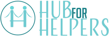 Hub For Helpers
